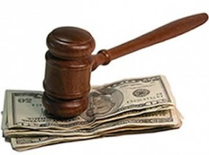 personal-injury-lawsuit-settlement-323x240