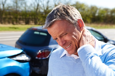 car wreck lawyer louisville