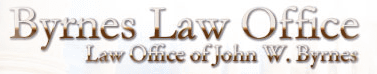 Personal Injury Attorney Louisville, KY